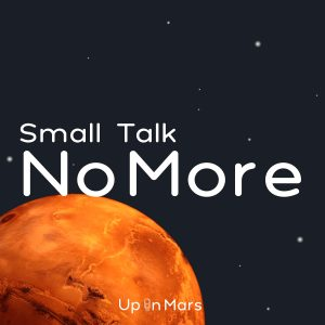 Record Label & Artist Management - Podcast Small Talk No More