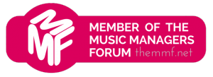Record Label & Artist Management - MMF