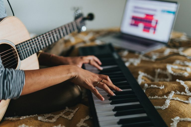 monetize your music